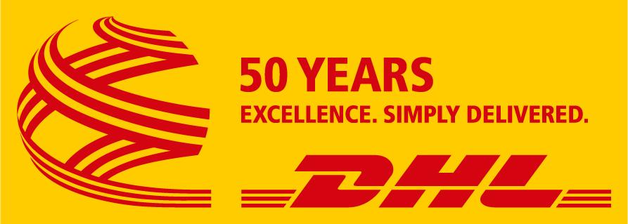 1569473936_DHL_50_Years_Logo_Special_RGB_150dpi