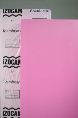 Izocam FoamBoard_100721814