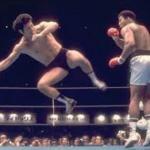 Inoki vs. Ali 1976