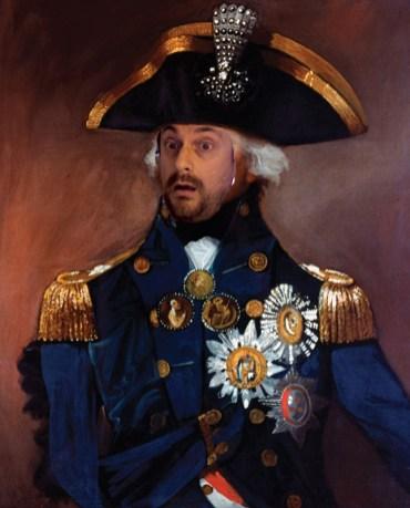 Nick - Tann - Rear-Admiral_Sir_Horatio_Nelson,_1758–1805