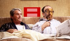 morecambe_and_wise_in_bed-nick-Tann