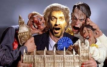Margaret_Thatcher_Spiting_ Image_Nick_Tann