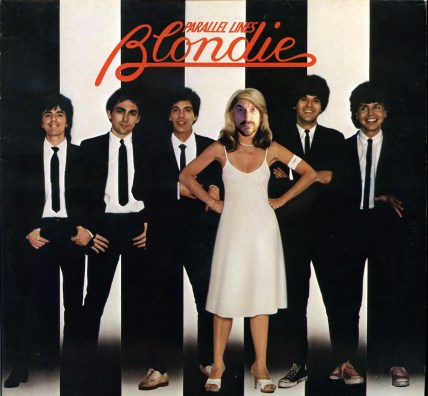 blondie_parallel_lines