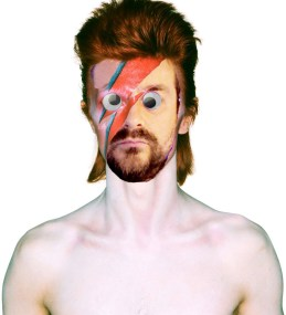 david-bowie-aladdin-sane-album-cover
