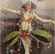 Victorian-Postcard-Lady-Dressed-Weird-header