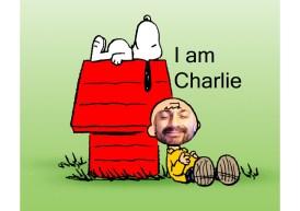 6880636-charlie-brown-wallpaper