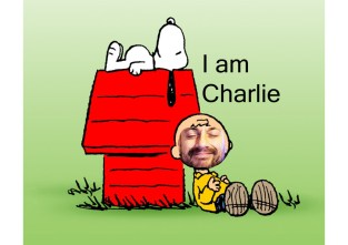 6880636-charlie-brown-wallpaper