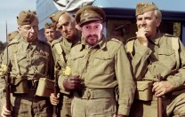 dads-army-movie-2015-cast-announced