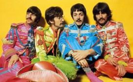 Beatles-SPLHCB