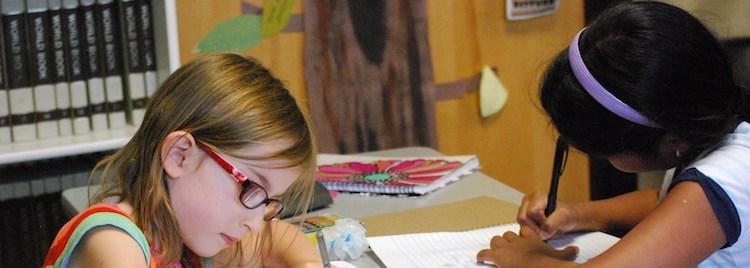 No School – Wisconsin Montessori Association Conference