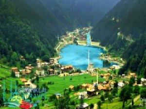 مدينة طرابزون - برنامج سياحي تركيا عشرة أيام في تركيا