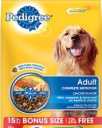 pedigree recall