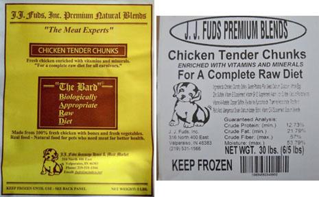 jj_fuds_chicken_tenders_labels