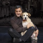 Bill Berloni, Trainer of Dog Actors, Stars in New Reality Series