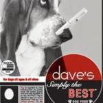 RECALL ALERT: Dave's Simply the Best Dog Food
