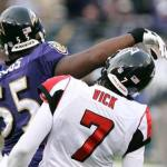 Michael Vick, Animal Welfare Advocate? Yeah, Right