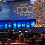 Tissue Alert! World Dog Awards Features a Touching Reunion