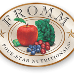 RECALL ALERT: Fromm Family Foods Canned Dog Food