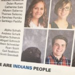 Yearbooks Go to the (Service) Dogs: Class of 2017 Edition