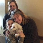 Dog OK After Being Snatched by Eagle and Dropped 4 Miles from Home