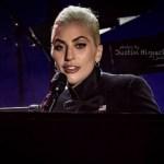 GRRR: Lady Gaga's Dogwalker Shot and French Bulldogs Stolen