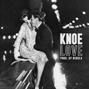 knoe_love