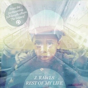 j-rawls-rest-of-life