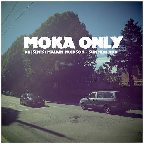 mokaonly