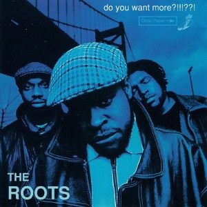 rootswantmore