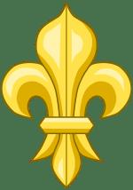 1.1. Fleur de lis – cvijet ljiljana