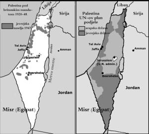 2009-05-10_1947-UN-Partition-Plan-For-Palestine