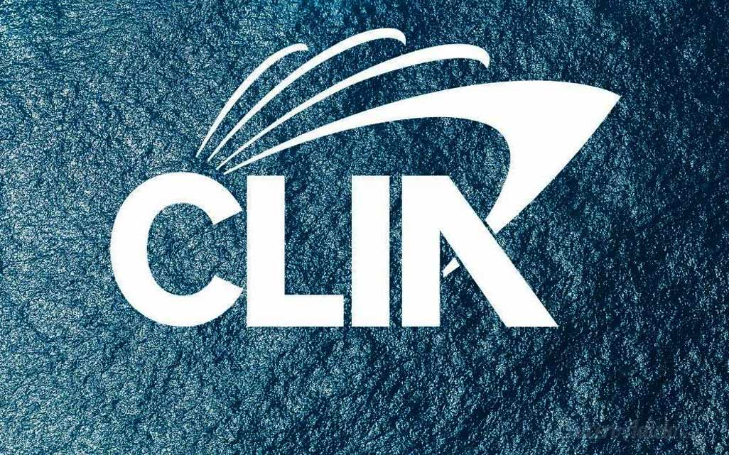 CLIA expects a record 28 million global cruisers