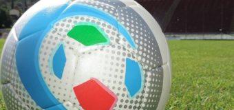 15° Giornata Serie C Girone C – Risultati e Classifiche!