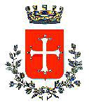 Consiglio Cittadino Pari Opportunità - Comune Pisa