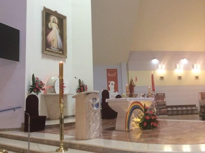 """""""Gesù in te confido, preghiera per la Pace, e Beato Pier Giorgio Frassati"""""""