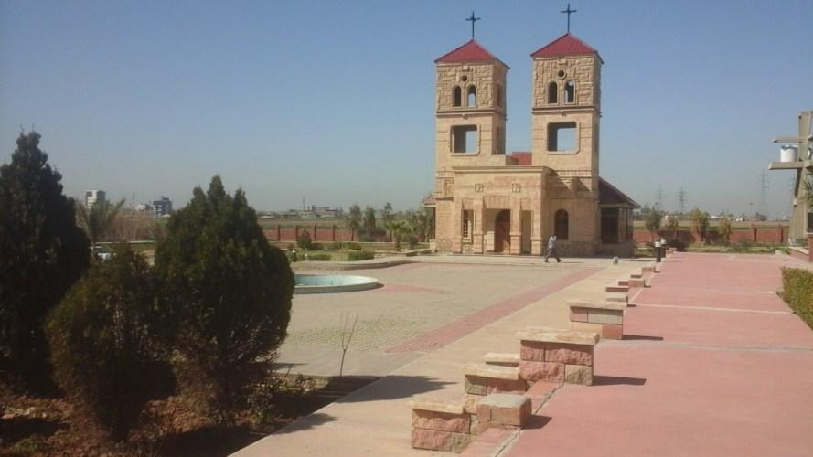 Institute-of-the-Incarnate-Word-Nueva-mision-en-Irak-1.jpg?fit=889%2C500