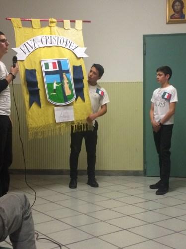 I-giochi-floreali-2016-seminario-minore-italy-2-1.jpg?fit=375%2C500