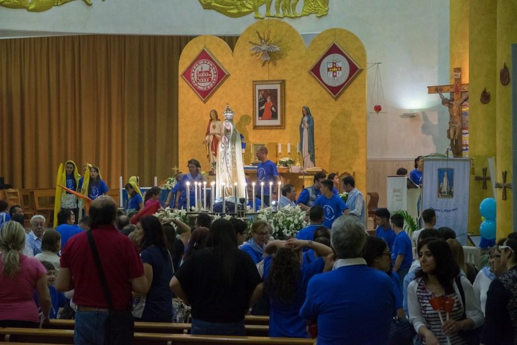 chiuaura-del-mese-mariano-nella-nostra-parocchia-palermo (16)