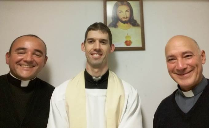 nuovo-parroco-nella-parrocchia-ravenna-2