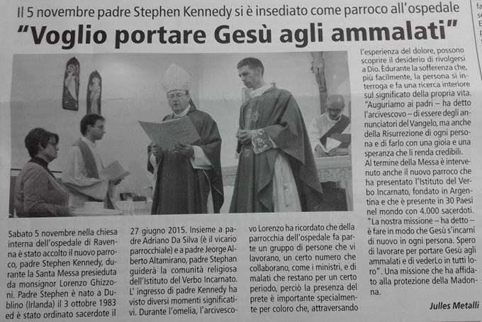 nuovo-parroco-nella-parrocchia-ravenna-3