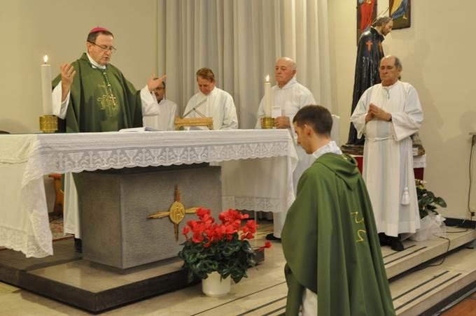 nuovo-parroco-nella-parrocchia-ravenna-4.jpg?fit=680%2C452