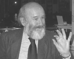 Prof. Giuseppe Regnetti