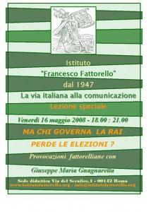 rai_gnagnarella-copia