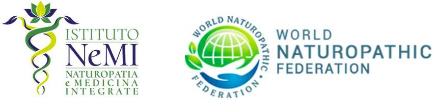 Istituto NeMI | Scuola di Naturopatia Professionale Torino