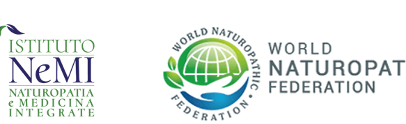 L'Istituto NeMI fa parte della WNF
