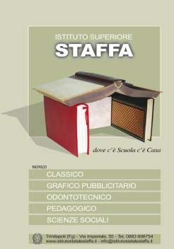 Bozza Manifesto Staffa copia