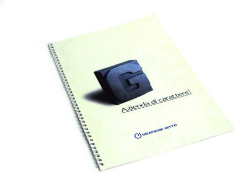 leaflet-tipografia-gitto