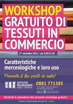 workshop-tessuti-ii-01