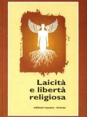 LAICITA' E LIBERTA' RELIGIOSA