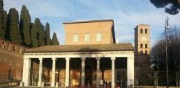 pontificale-pio-ix-2017-basilica-san-lorenzo-fuori-le-mura